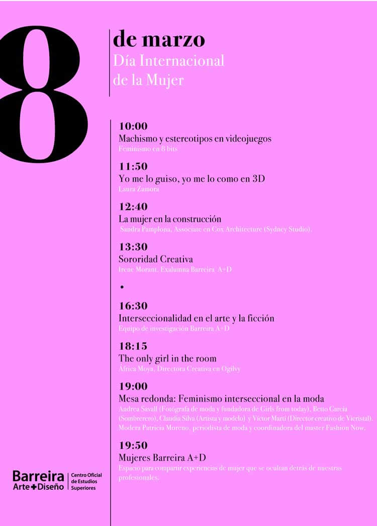 Programa-8-marzo-día-de-la-mujer