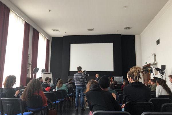 cine-barreira-csc-6