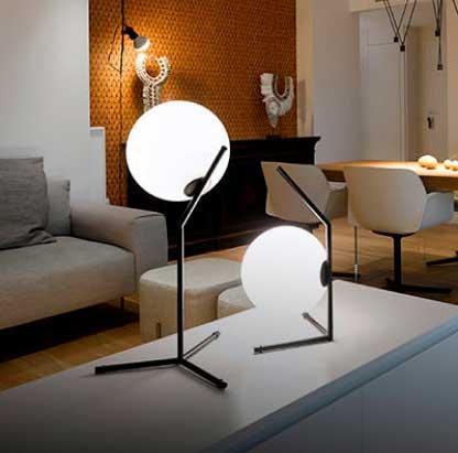 Curso online diseño de interiores