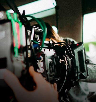 master filmmaker barreira