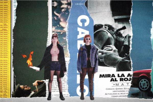 imagen-video-collage-4-cuerpo