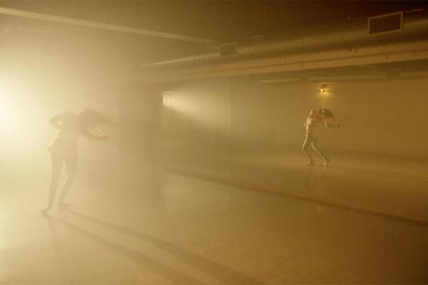 imagen-videoclip-3-cuerpo
