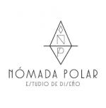 nomadapolar interiorismo barreira